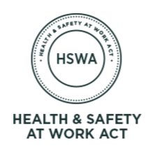 Breaking Down the Health and Safety at Work Act