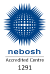 VHNZ gains NEBOSH Accreditation