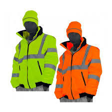 The Basic PPE FAQs - Frequently Asked Questions - Part two