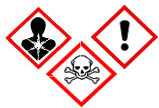 The 'need' for Hazardous Substance Training