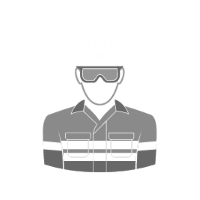 Health and Safety at Work Act: Worker Participation and Engagement